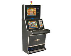 08 31 slot machine