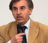 Gianfranco Trullu