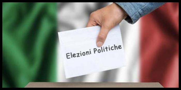 Elezioni, Spina (FI): valanga verde-azzurra al 35%